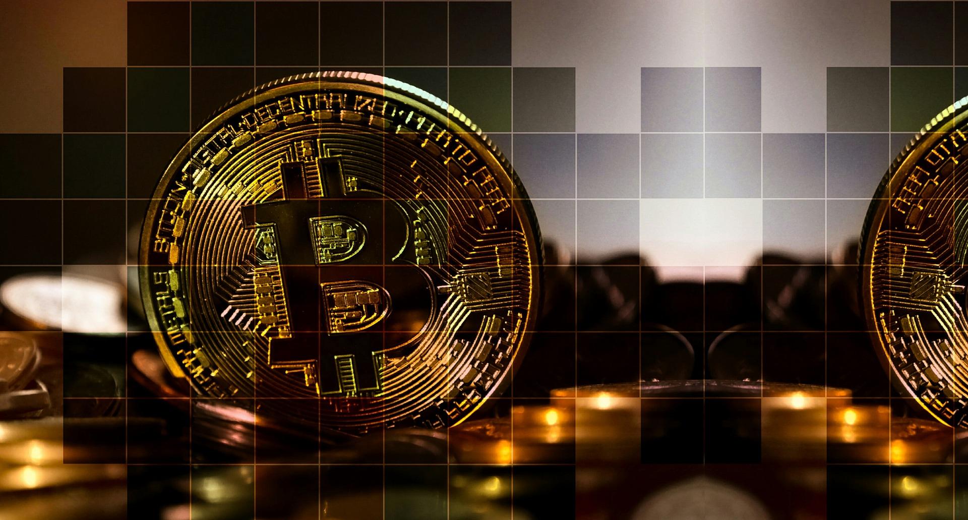Hot wallets om jouw crypto te beheren